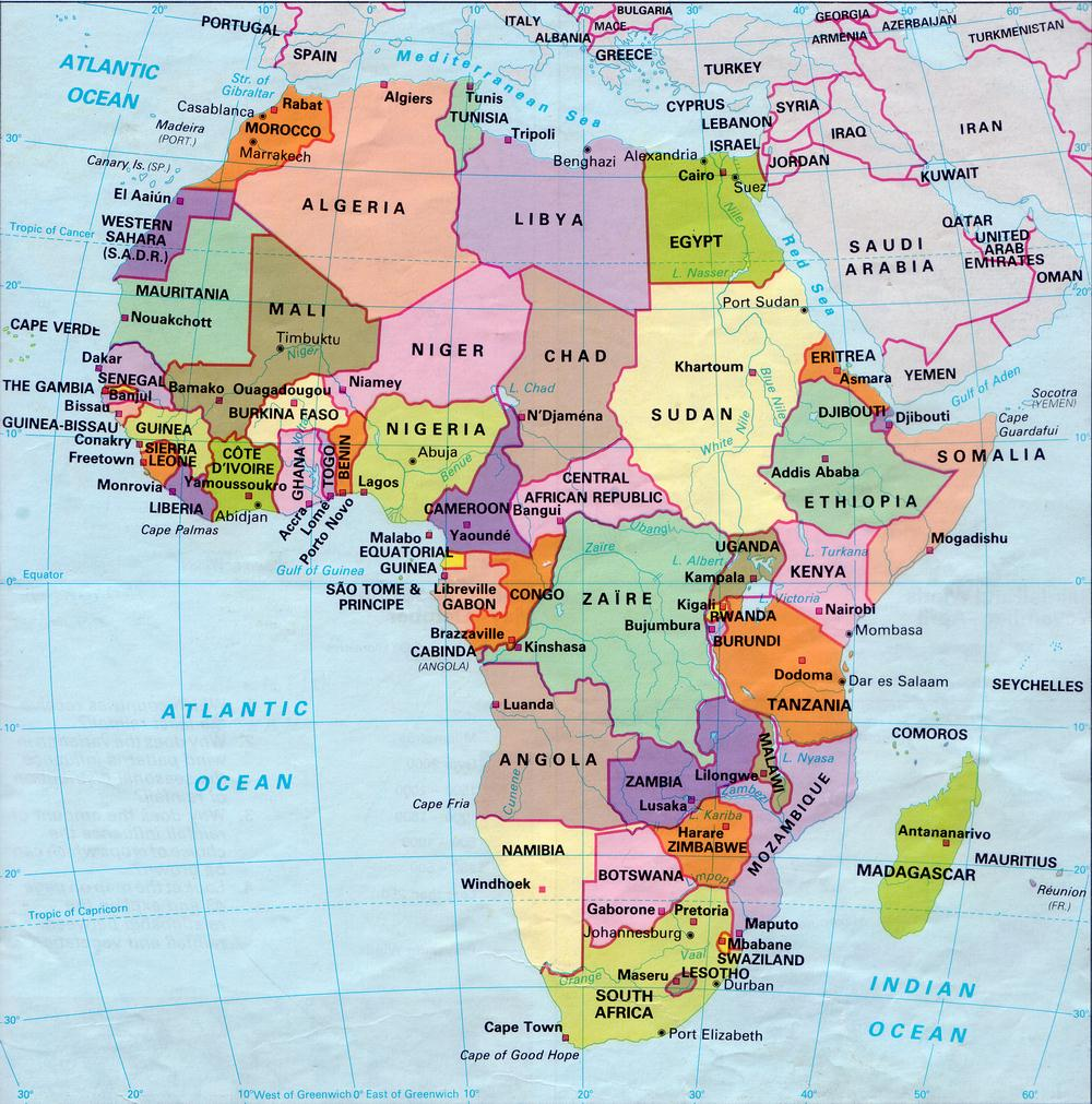 color coded map of eastern europe html with Afrique on Asia Map Puzzle additionally Map Of Europe Before World War One also 2a moreover Unit 1 further 50 States Map page 6.